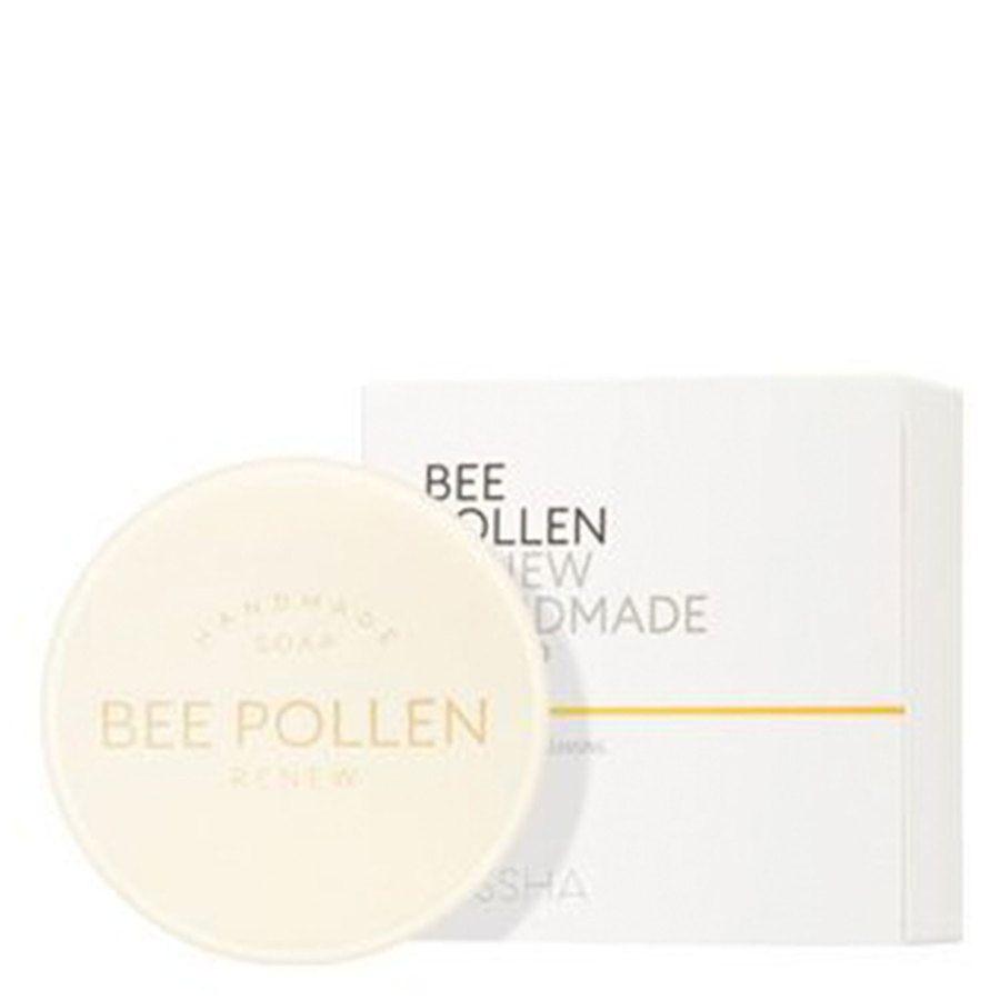 Missha Bee Pollen Renew Handmade Soap 100 g