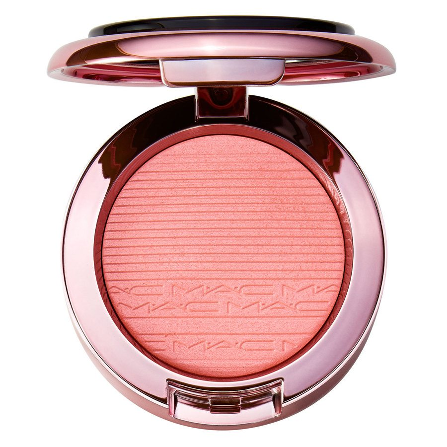 MAC Cosmetics Extra Dimension Blush 4 g – Look, Don't Touch!