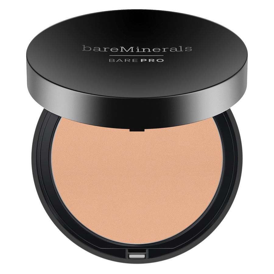 bareMinerals barePRO Performance Wear Powder Foundation 10 g – Natural 11