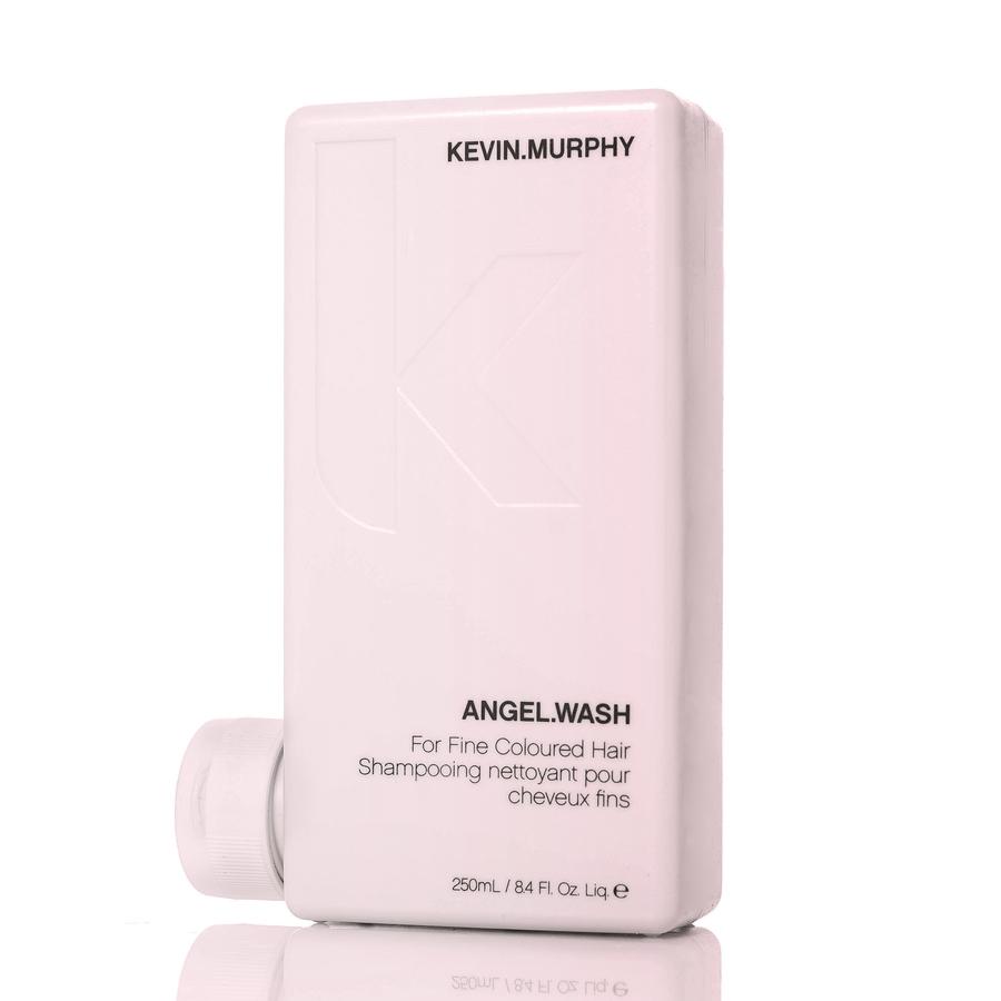 Kevin Murphy Angel.Wash Shampoo 250 ml