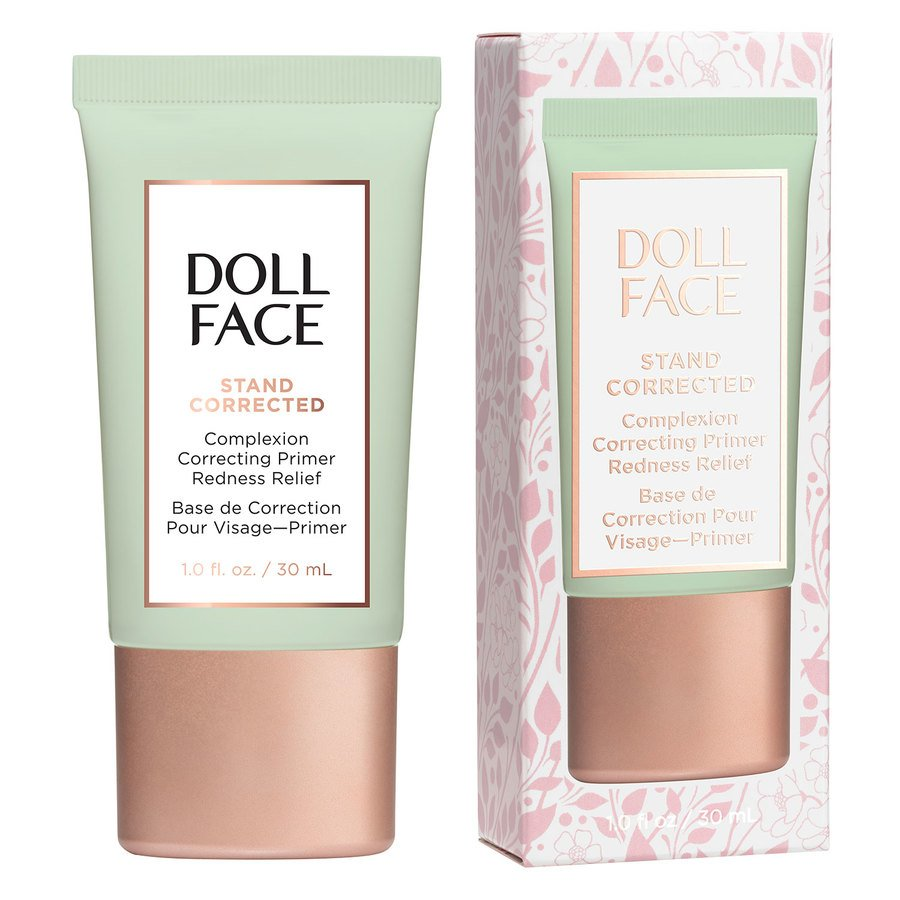 Doll Face Stand Corrected Complexion Equalizer 30 ml