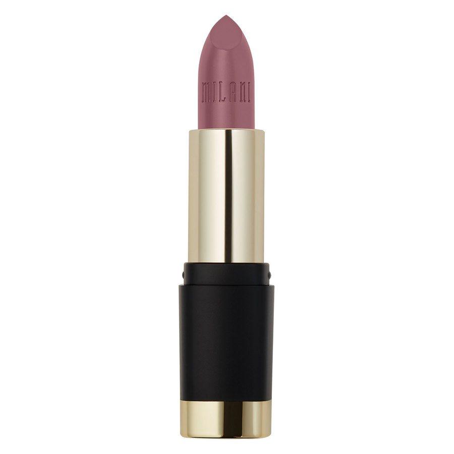 Milani BoldColor Statement Matte Lipstick 3,6 g ─ I Am Fabulous