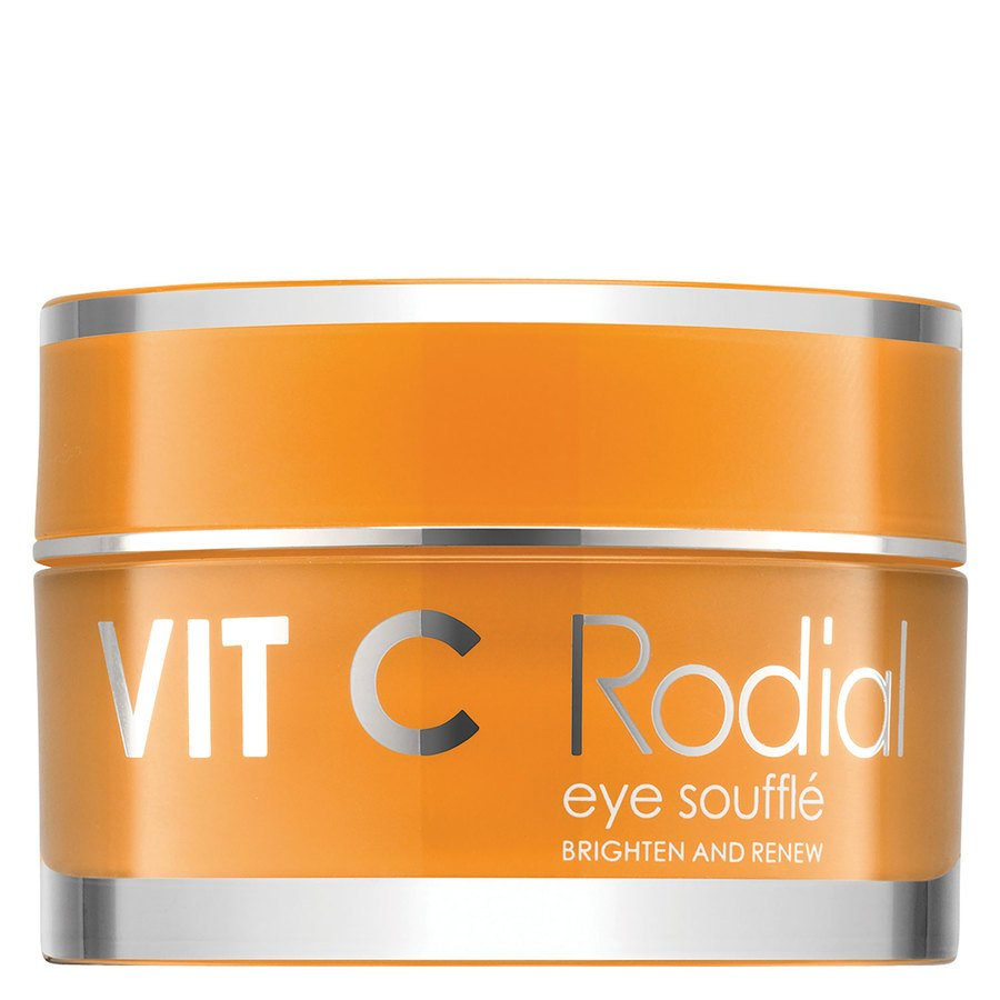 Rodial Vit C Eye Soufflé 15 ml