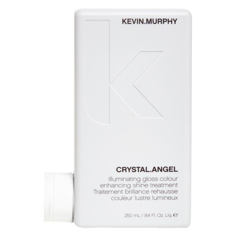 Kevin Murphy Crystal.Angel 250 ml