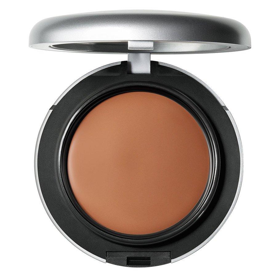 MAC Cosmetics Studio Fix Tech Cream-To-Powder Foundation 10 g – NW30