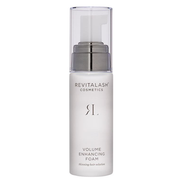 Revitalash Volumizing Hair Foam 55 ml