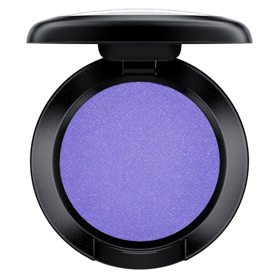 MAC Cosmetics Matte Small Eye Shadow Cobalt 1,35g