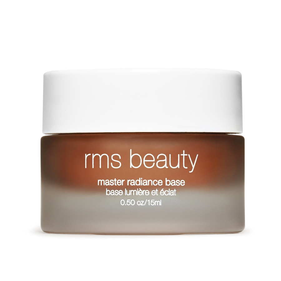 RMS Beauty Master Radiance Base Deep In Radiance 15 ml