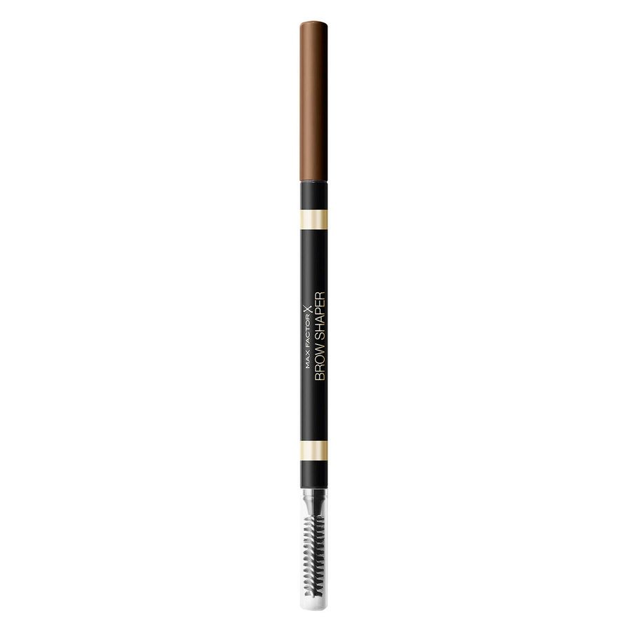 Max Factor Brow Shaper - Deep Brown 30