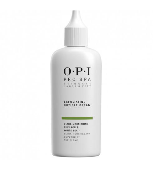 OPI Prospa Exfoliating Cuticle Cream 27 ml