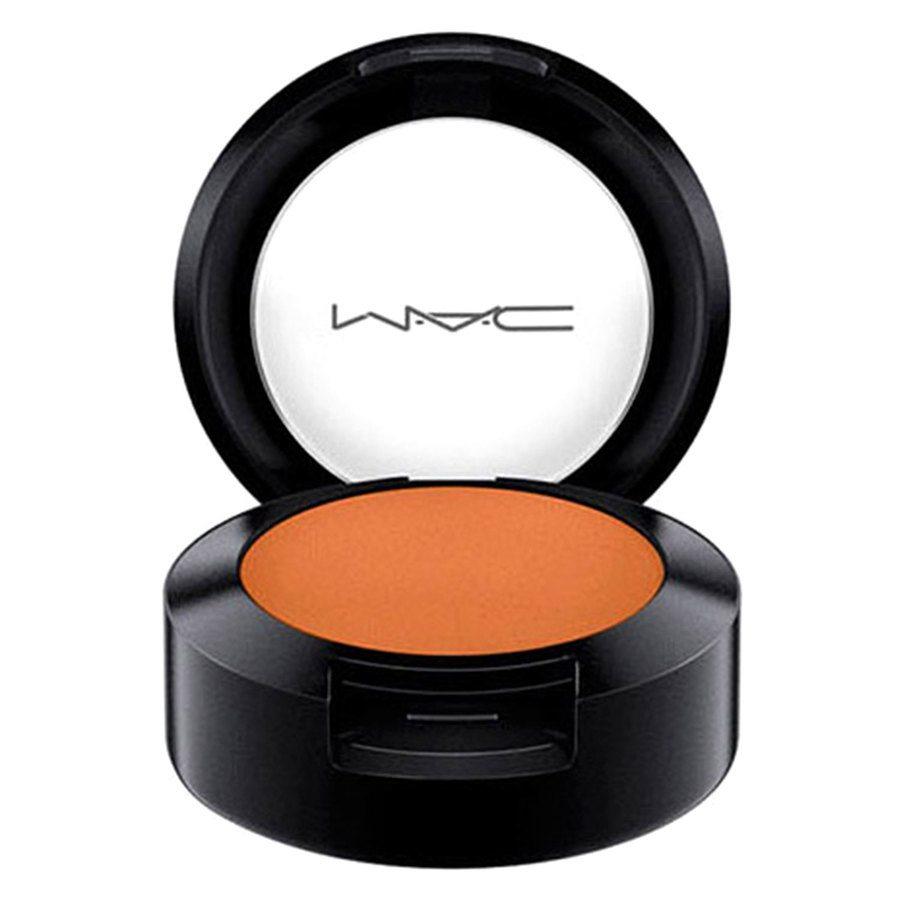 MAC Cosmetics Studio Finish Concealer SPF35 Nw43 7g
