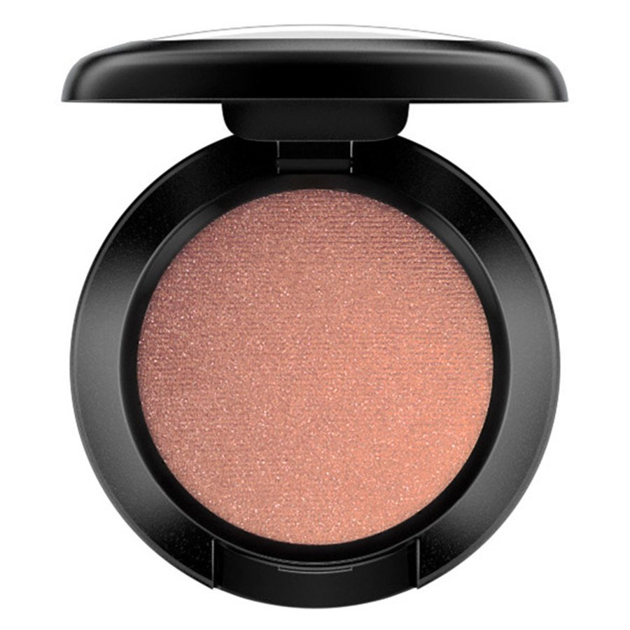 MAC Cosmetics Veluxe Pearl Small Eye Shadow Expensive Pink 1,3g