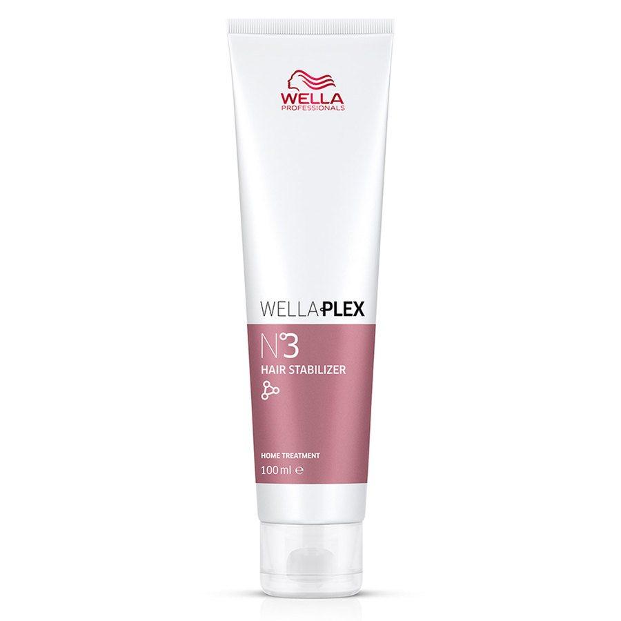 Wella Professionals WellaPlex No3 100 ml