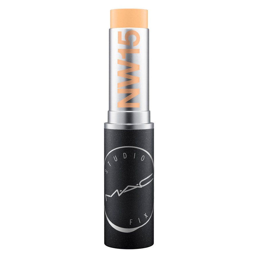 MAC Cosmetics Studio Fix Soft Matte Foundation Stick NW15 9g