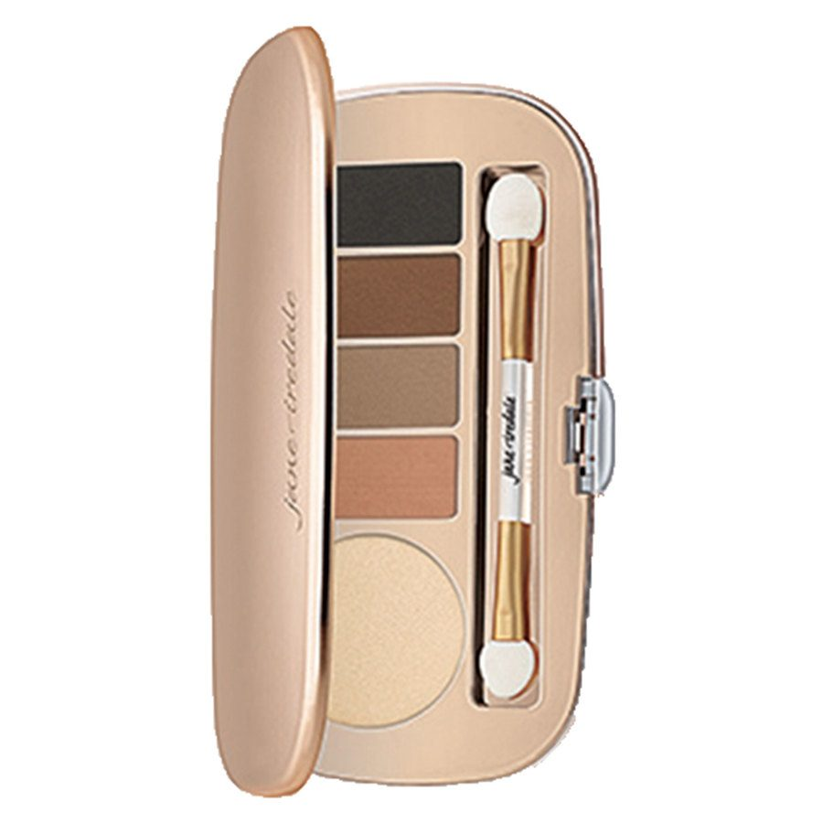 Jane Iredale PurePressed Eye Shadow Kit Daytime 9,6g