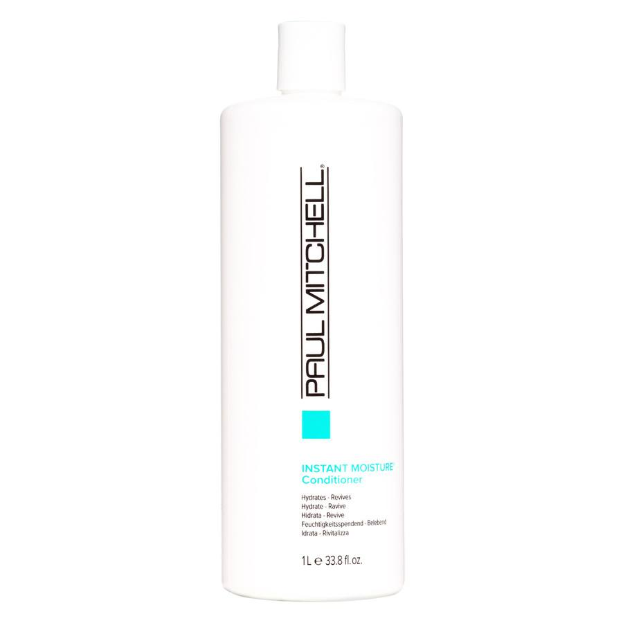 Paul Mitchell Moisture Instant Moisture Daily Treatment 1 000 ml