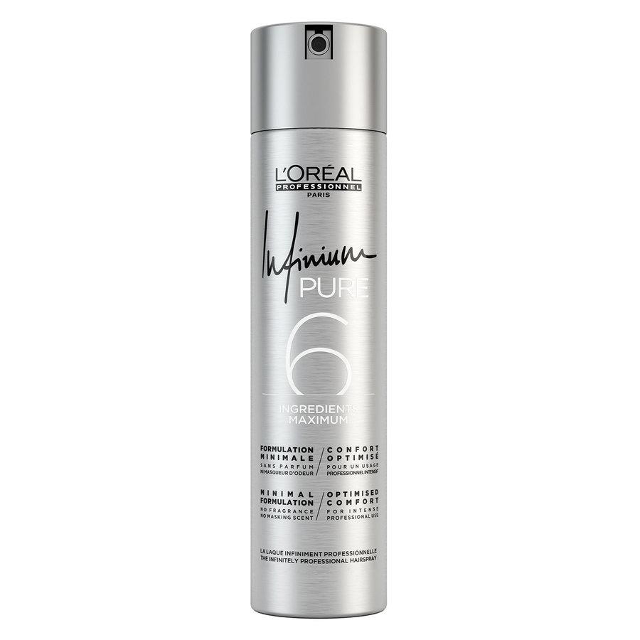 L'Oréal Professionnel Infinium Pure Soft 300 ml