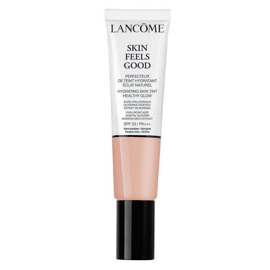 Lancôme Skin Feels Good Tinted Moisturiser 32 ml - #02C Natural Blond