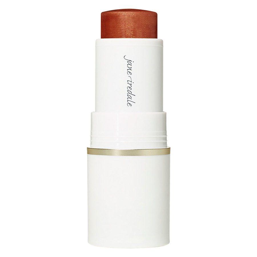 Jane Iredale Glow Time Blush Stick 7,5 g – Glorious