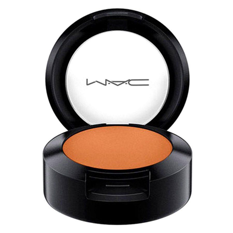MAC Cosmetics Studio Finish Concealer SPF35 Nc48 7g