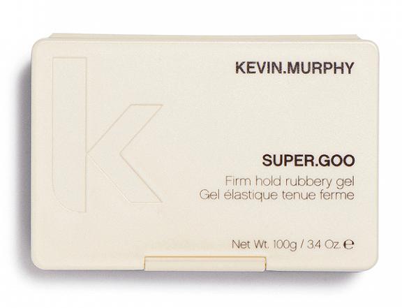 Kevin Murphy Super.Goo 100 ml