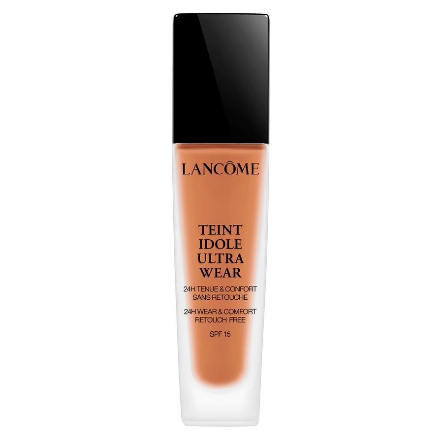 Lancôme Teint Idole Ultra Wear Foundation #10.1 30 ml