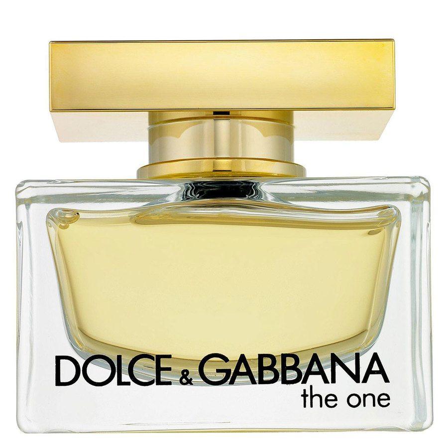 Dolce & Gabbana The One Eau De Parfum For Women 30 ml