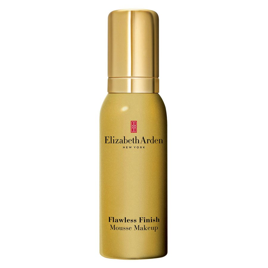 Elizabeth Arden Flawless Finish Mousse Natural 50 ml ─ #02