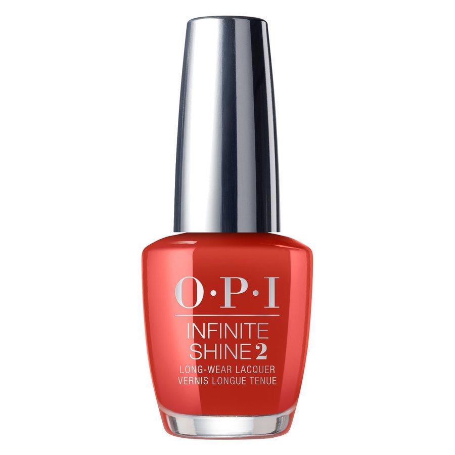 OPI Infinite Shine ─ ¡Viva OPI! 15 ml