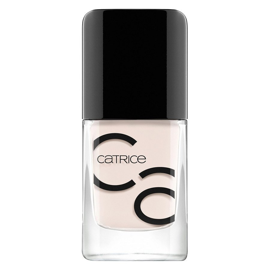 Catrice Iconails Gel Lacquer 10,5 ml – Nice Cream 23