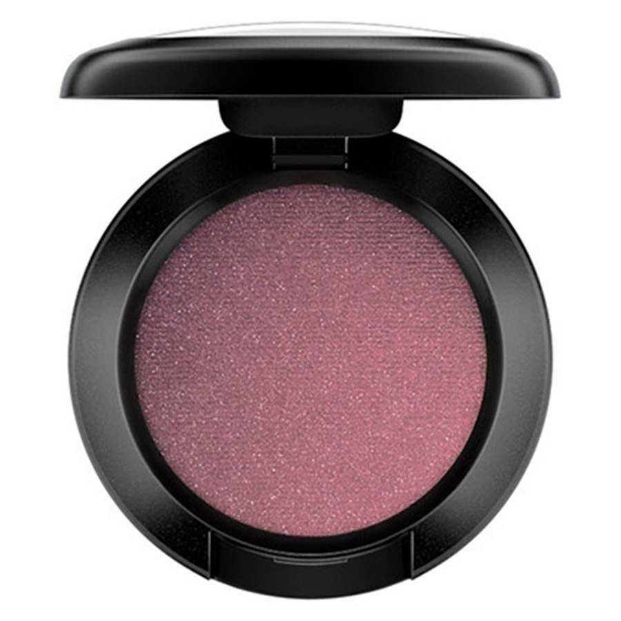 MAC Cosmetics Veluxe Pearl Small Eye Shadow Star Violet 1,3g