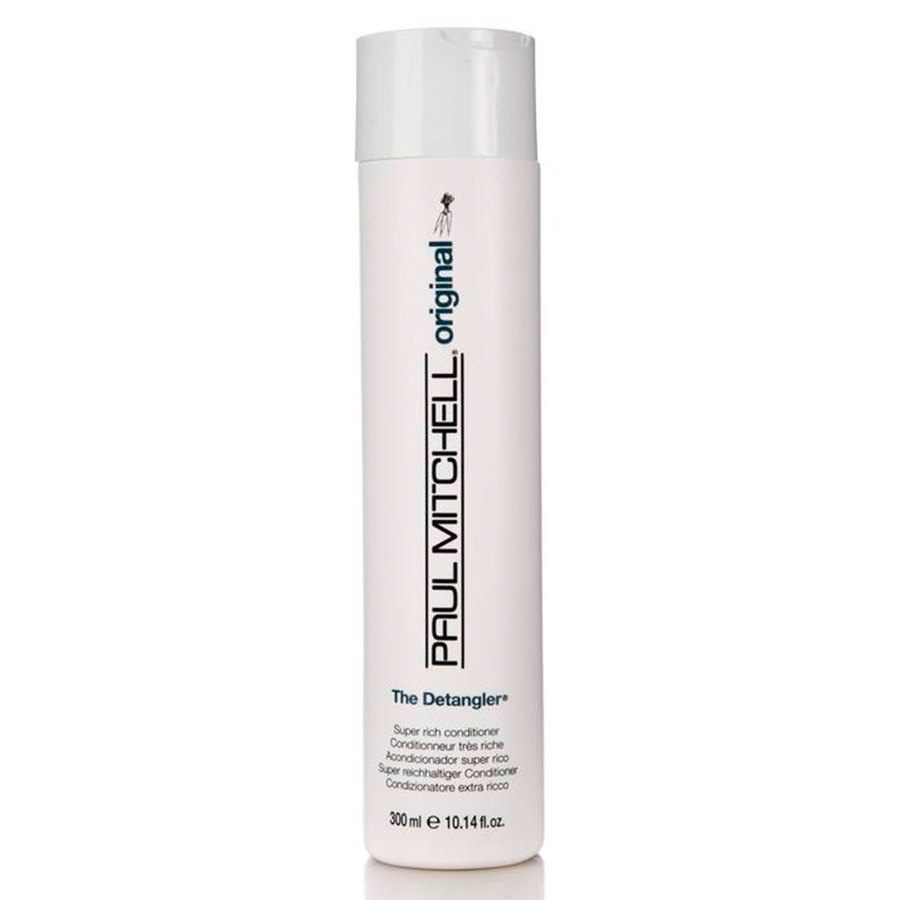 Paul Mitchell Original The Detangler 300 ml