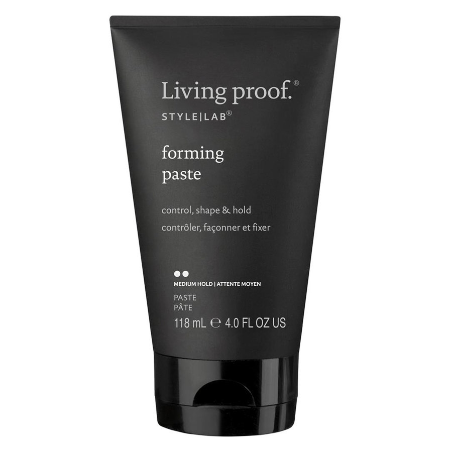Living Proof Style Lab Forming Paste 118 ml