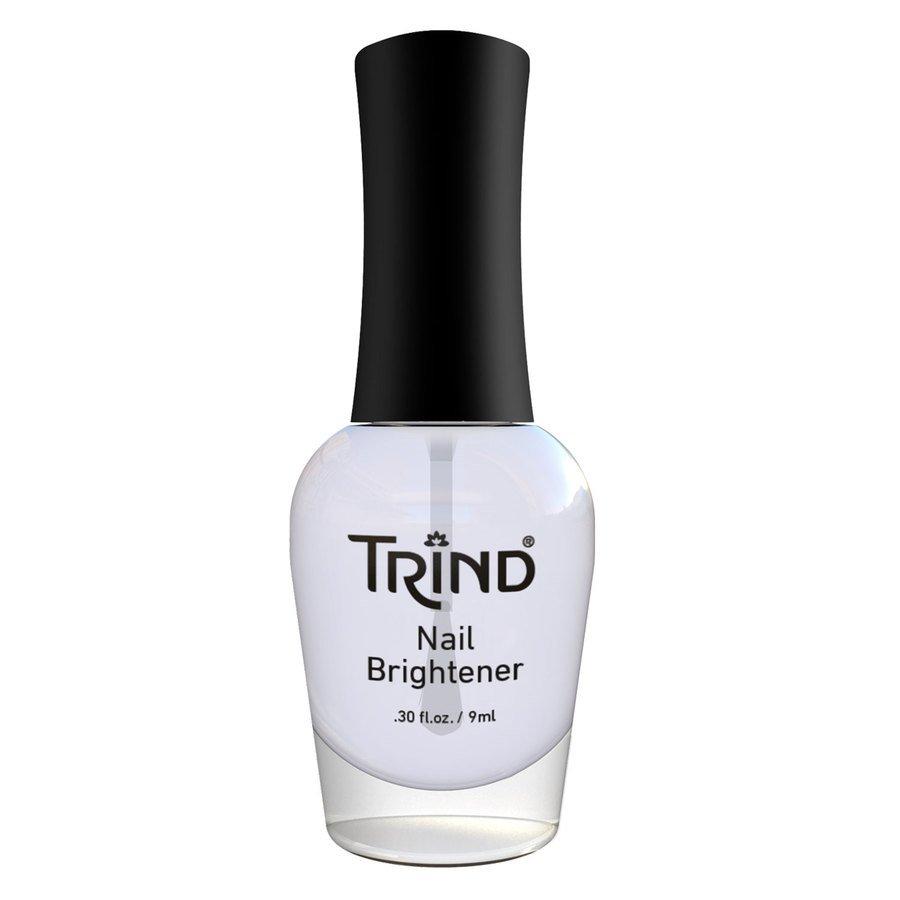 Trind Nail Brightener 9 ml