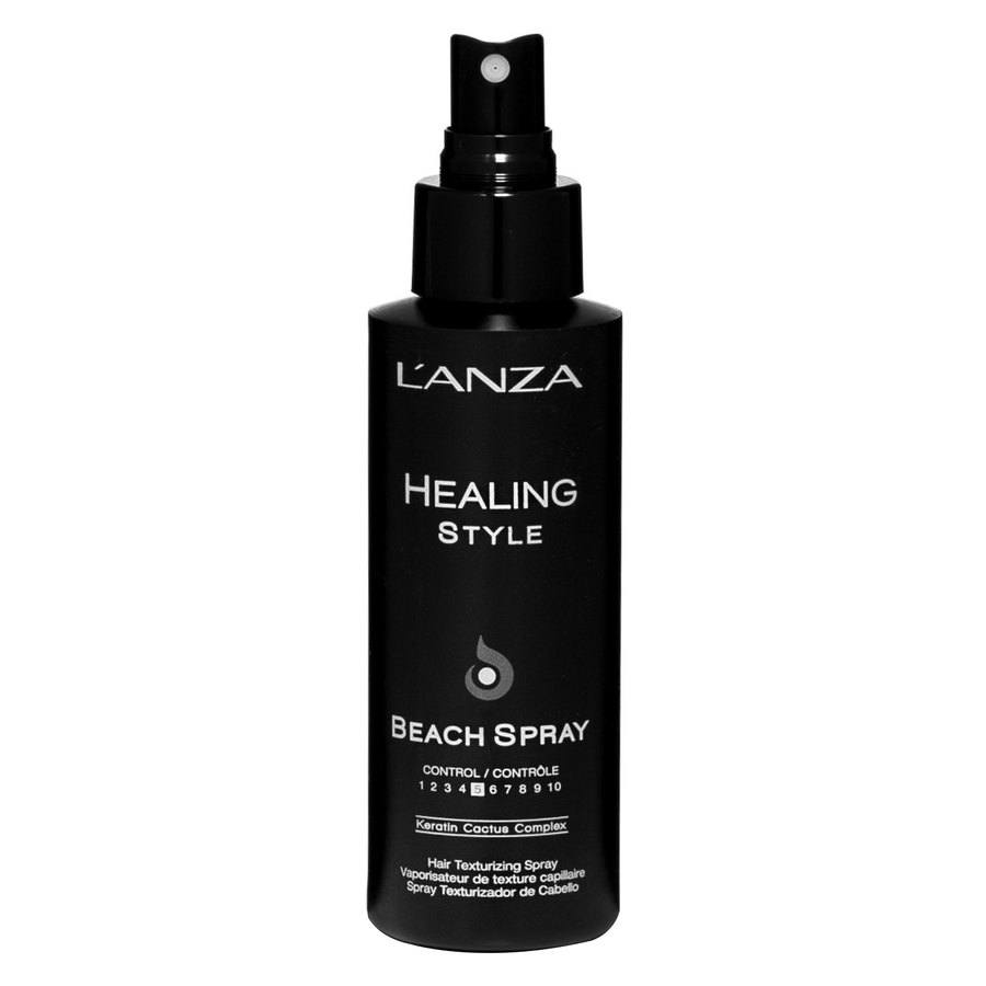 Lanza Healing Style Beach Spray 100 ml