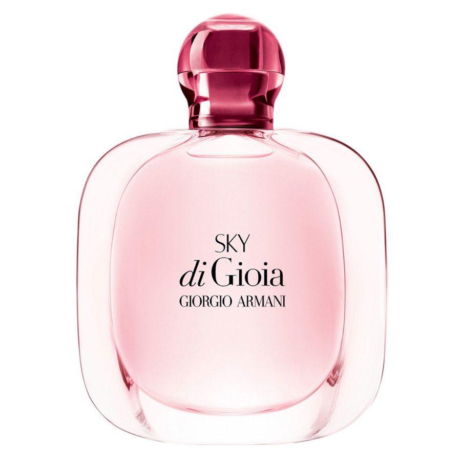 Giorgio Armani Sky Di Gioia Eau De Parfum 30 ml