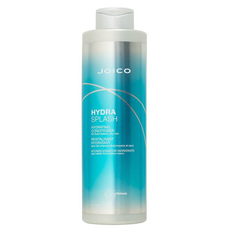 Joico HydraSplash Hydrating Conditioner 1000 ml
