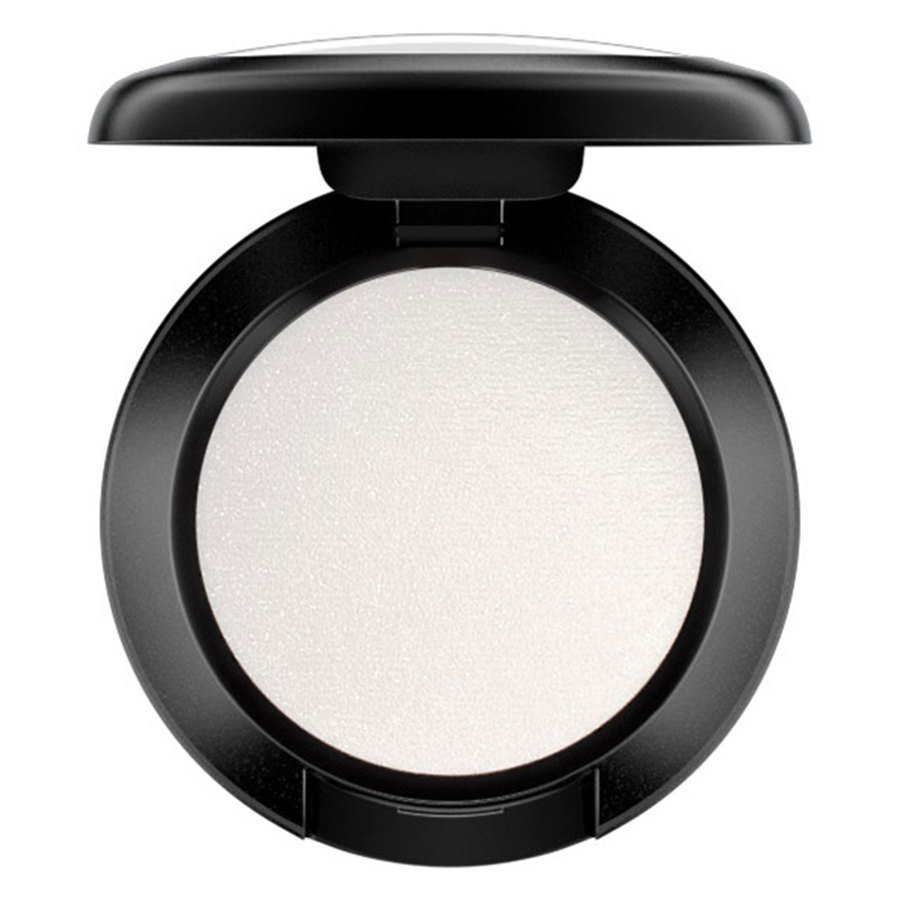 MAC Cosmetics Frost Small Eye Shadow White Frost 1,3g