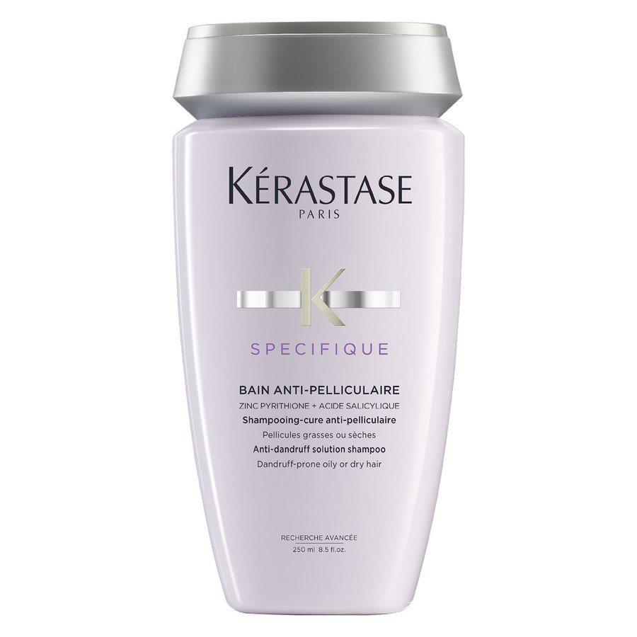 Kérastase Specifique Bain Anti-Pelliculaire Shampoo 250ml