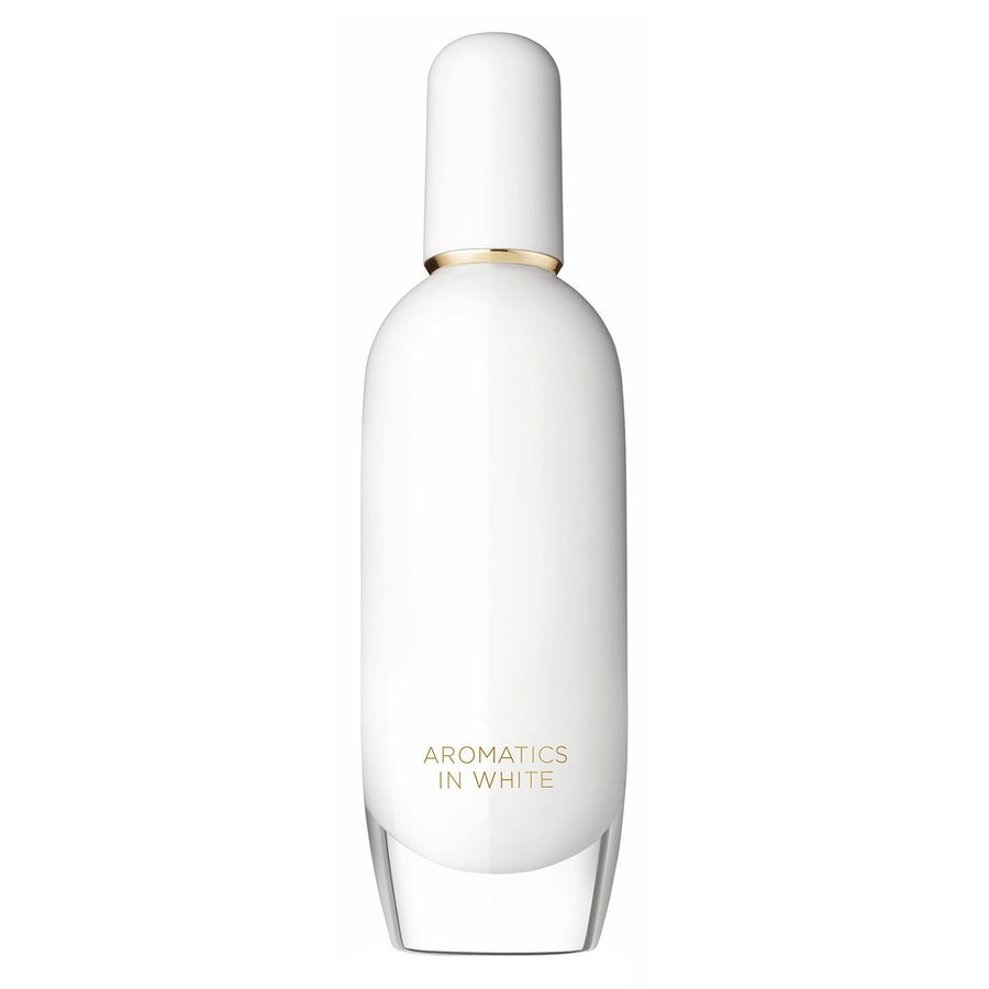 Clinique Aromatics In White  30 ml