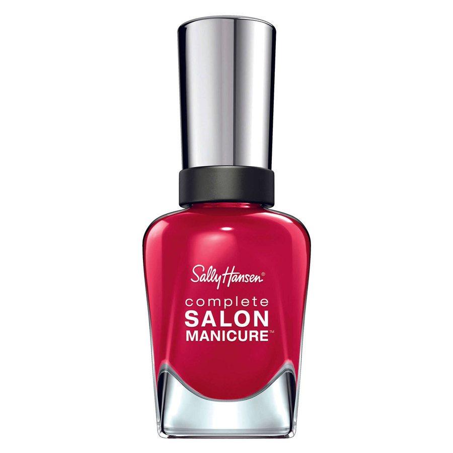 Sally Hansen Complete Salon Manicure 14,7 ml ─ #213 Killer Heals