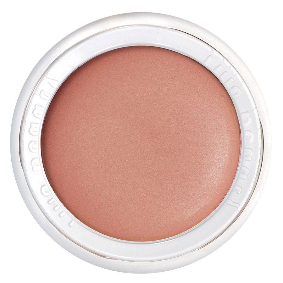 RMS Beauty Lip2Cheek 4,82 g – Spell
