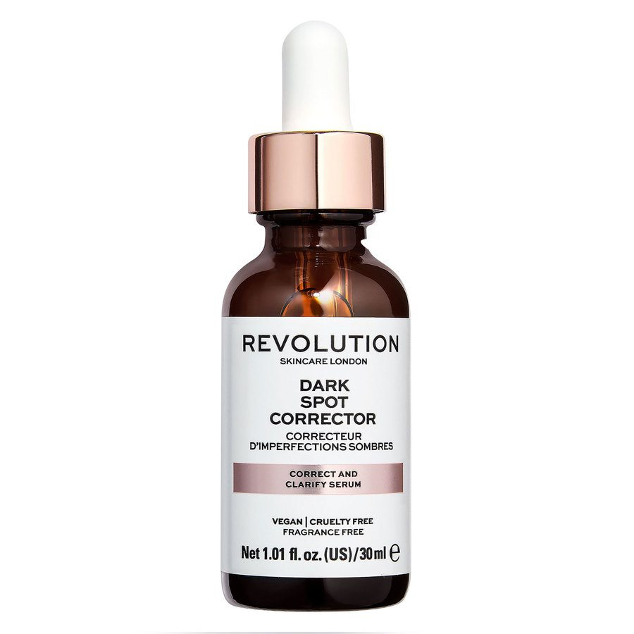 Revolution Skincare Dark Spot Corrector 30 ml