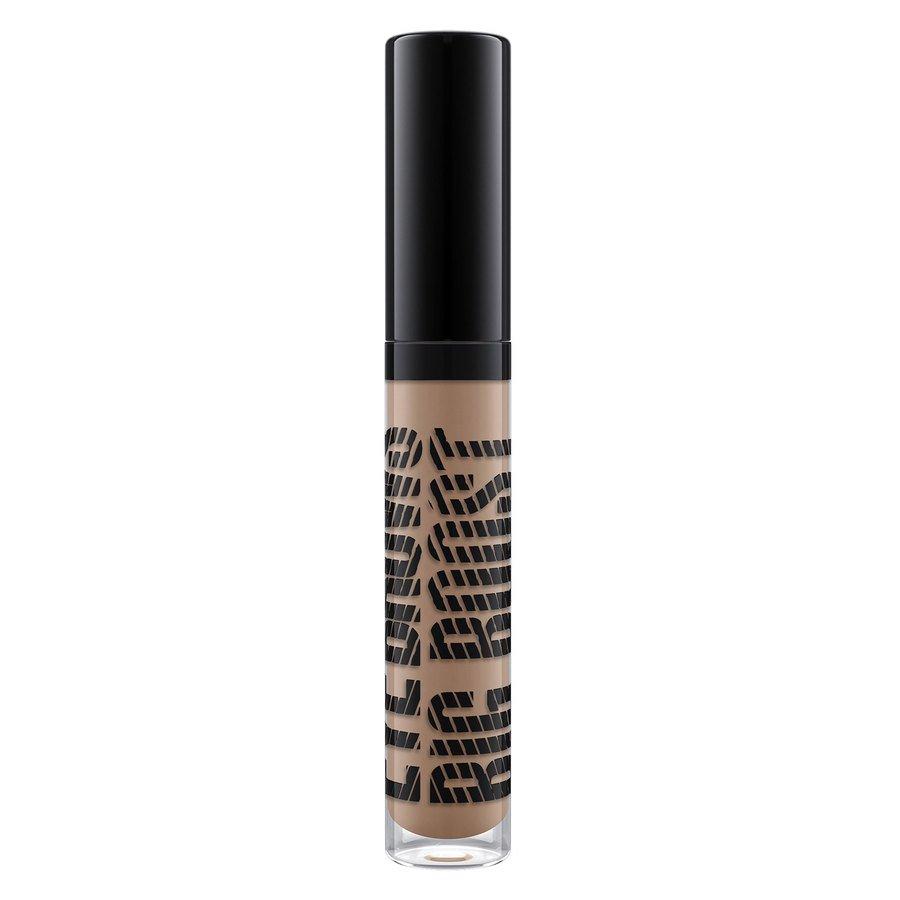 MAC Cosmetics Eye Brows Big Boost Fibre Gel Fling 4,1g
