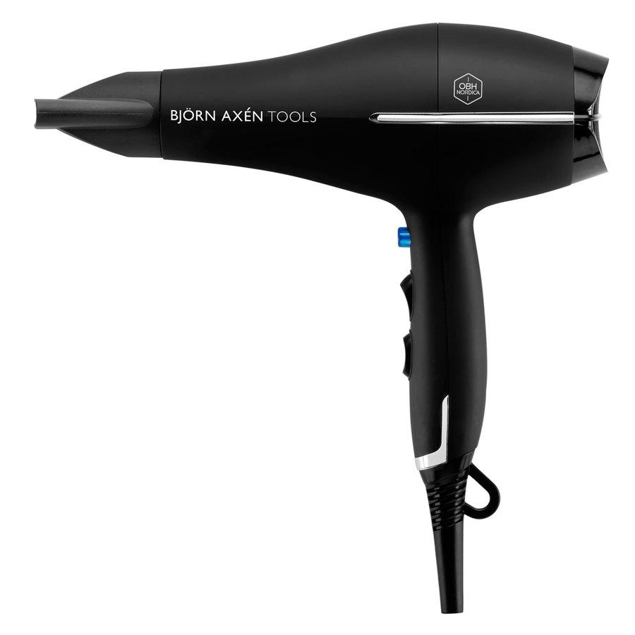 OBH Nordica Björn Axén Tools Hair Respect Hair Dryer 1 kpl