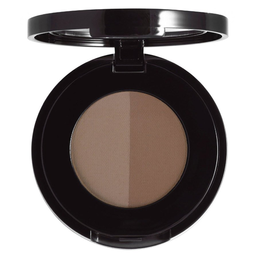 Anastasia Beverly Hills Brow Powder Duo Soft Brown 2 x 0,8 g