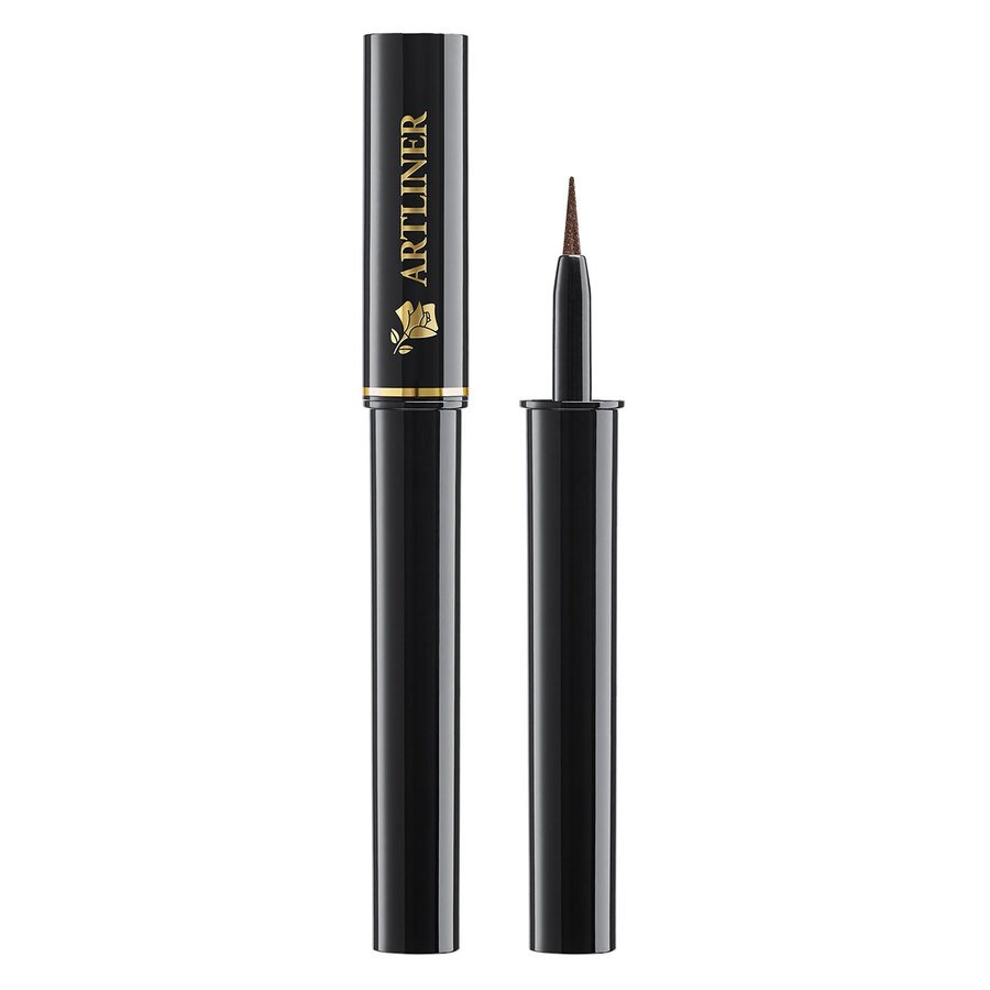 Lancôme Artliner 1,4 ml - #02 Chocolate Satin