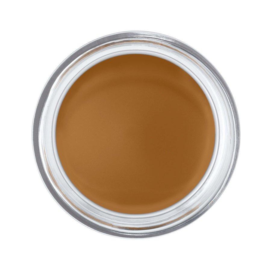 NYX Professional Makeup Concealer Jar 7g – Cappuchino