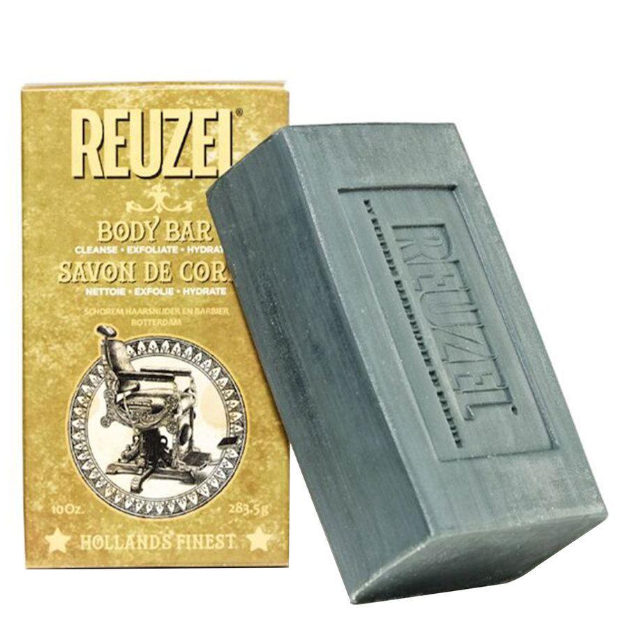 Reuzel Body Bar Soap 283,5 g
