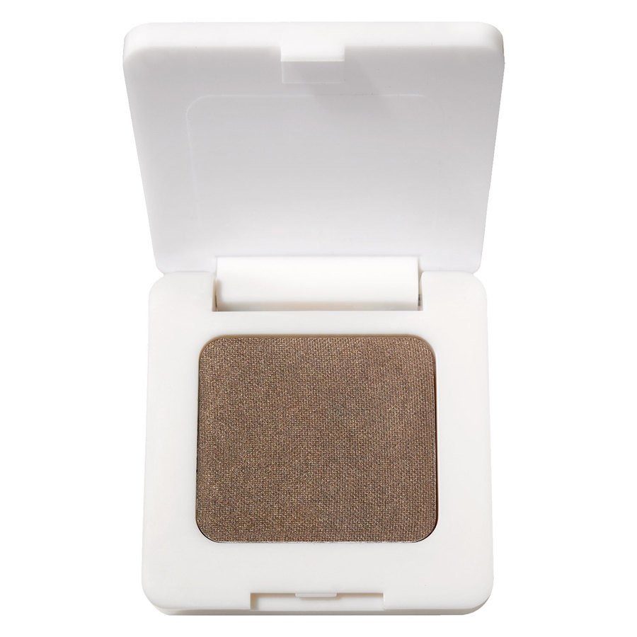 RMS Beauty Swift Eye Shadow 2,5 g – Tobacco Road TR-94